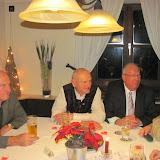 SVW Senioren Weihnachten_31.jpg