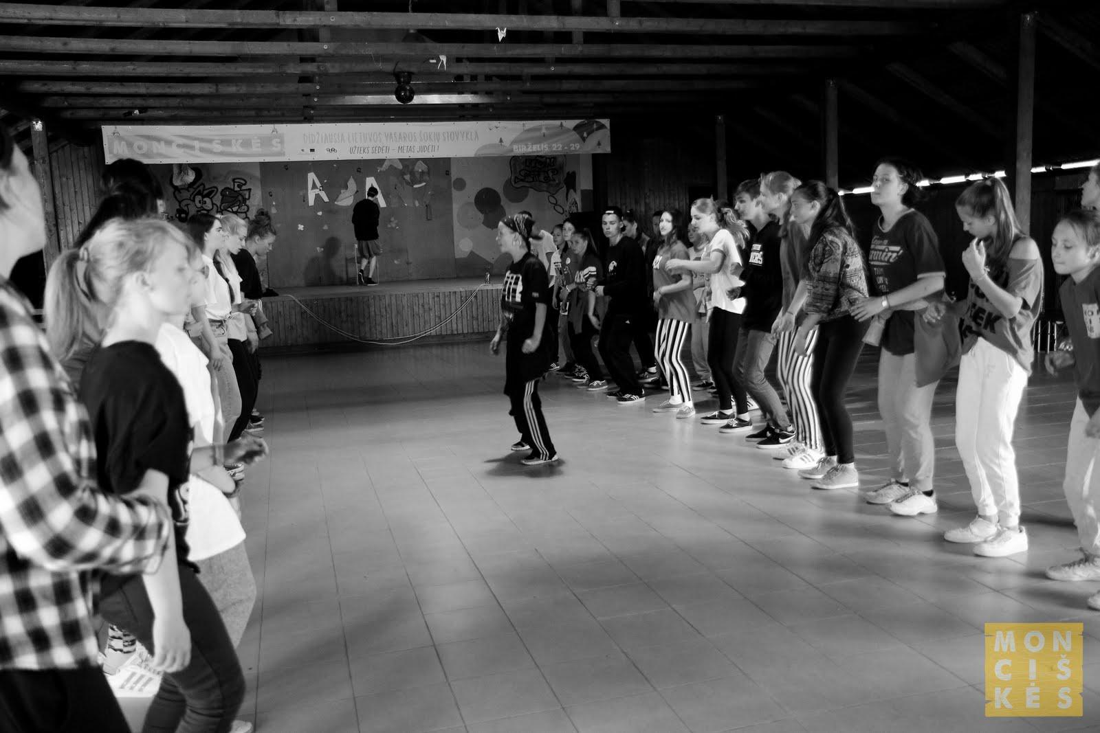 Didžiausia vasaros šokių stovykla  - IMG_9898.jpg