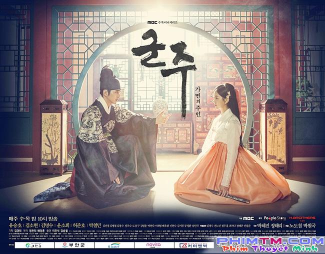 Yoo Seung Ho xấu hổ vì bắn tim quê mùa so với Kim So Hyun, L (Infinite) - Ảnh 10.
