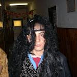 Farsang 2008 (62).JPG