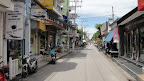Thailand2010_ (92).jpg