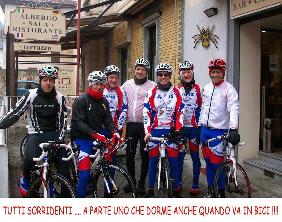 I nostri campioni - Bike Team (9)