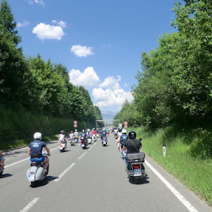 20150602_Vespa-Alp-Days-062.jpg