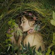 Сонник: снится покойный муж