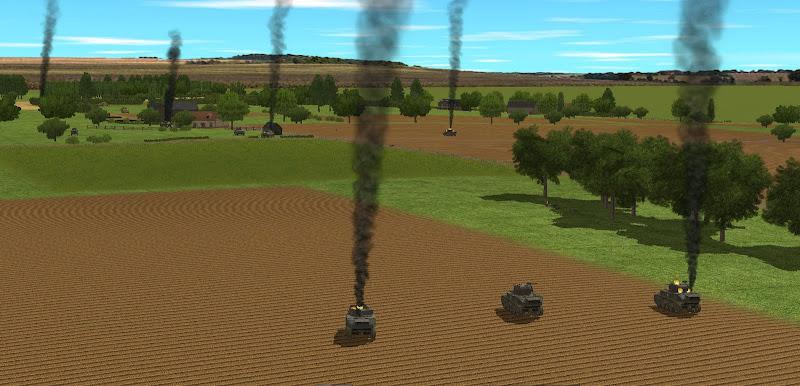Buzz-v-Ng-Cavscout-Game01-001.jpg
