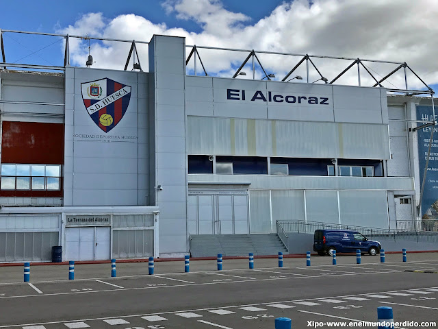 estadio-alcoraz-huesca.JPG