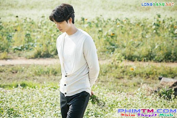 """Sau """"Train To Busan"""", Gong Yoo tấn công màn ảnh nhỏ cùng Kim Go Eun - Ảnh 1."""