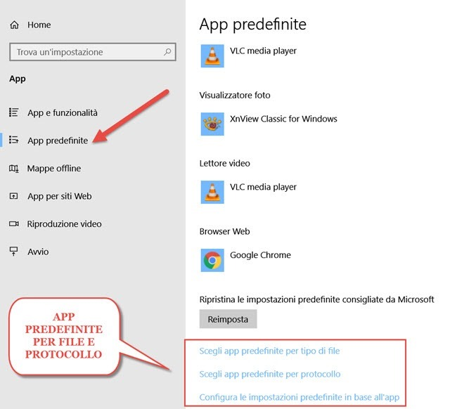 app-predefinite-windows10