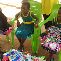 ghana pictures 269