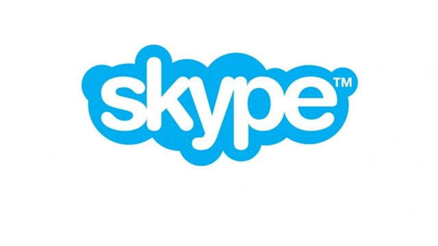 تحميل برنامج سكايب بورتابل Skype Portable 7.6.0.101