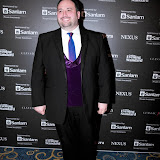 WWW.ENTSIMAGES.COM -   Wynne Evans    at     International Opera Awards at London Hilton Park Lane, 22 Park Lane, London April 22nd 2013                                                   Photo Mobis Photos/OIC 0203 174 1069