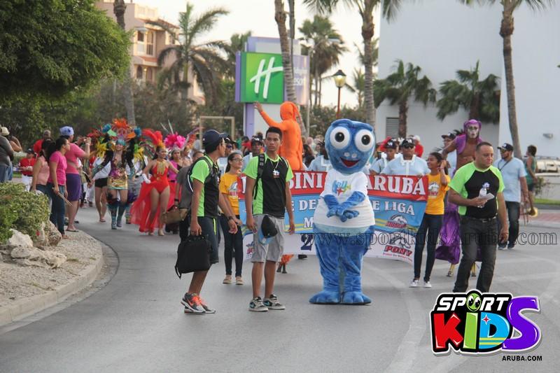 Apertura di pony league Aruba - IMG_6827%2B%2528Copy%2529.JPG