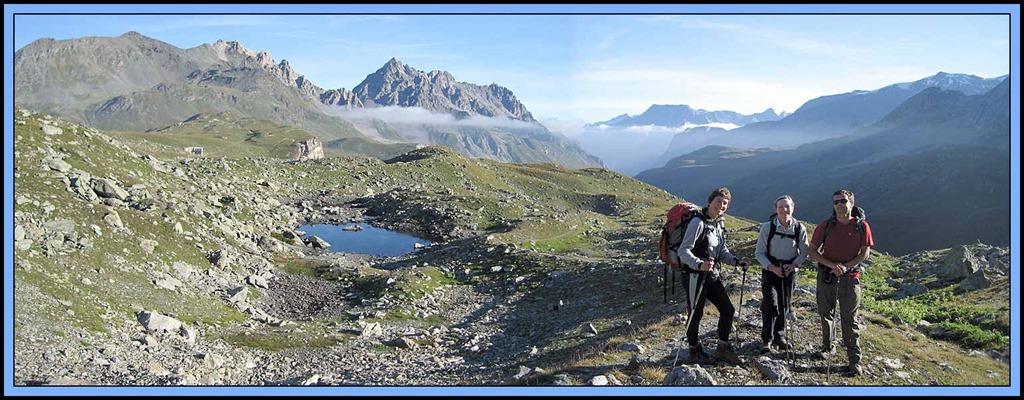 [60-Mountain-Panorama%5B3%5D]