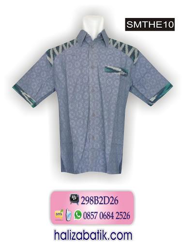 Grosir Batik Pekalongan, Motif Batik Nusantara, Model Batik Kantor, Batik Indonesia