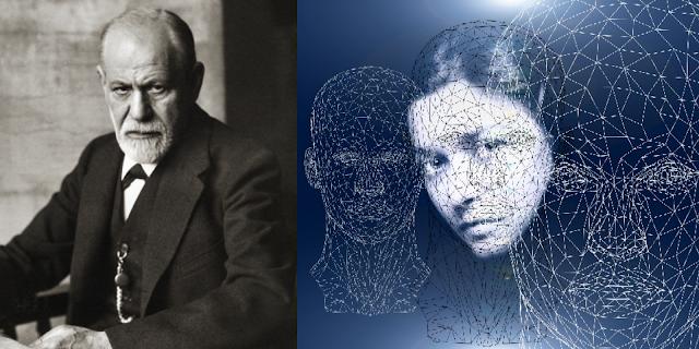 What is mind basics of psychology sigmund freud