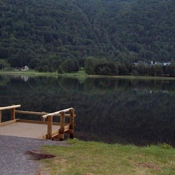 LOUNDENVIELLE 07-08-2012 21-24-34.NEF.jpg