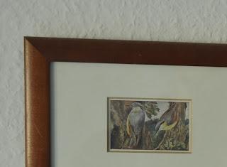 detail-vogeltjeskamer