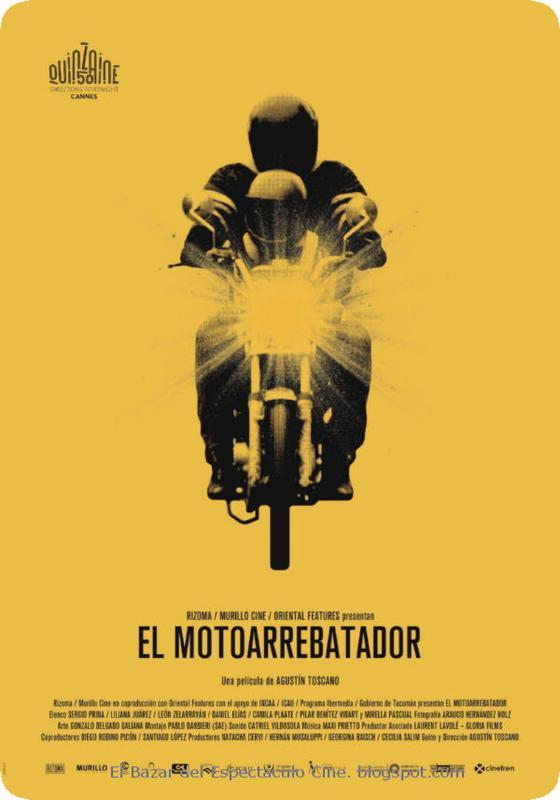 EL MOTOARREBATADORVersiónEspañolBaja1.jpeg