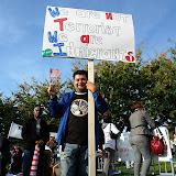 NL Fotos de Mauricio- Reforma MIgratoria 13 de Oct en DC - DSC00905.JPG