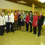 Občni zbor 2013 - P1060461.JPG