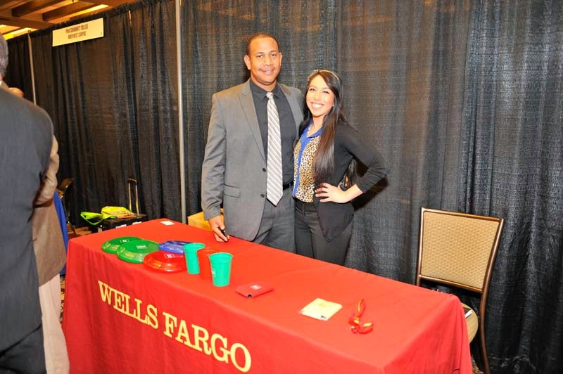 2014 State of the State and Multi-Chamber Business Expo - 140114-TucsonChamber-StateOfState-187.jpg