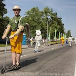 2013.06.01 SEB 32. Tartu Rattaralli lastesõidud - AS20130601TRR_029S.jpg