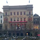 Zeeverkenners - Looptocht Utrecht - WP_20160110_003.jpg