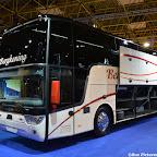 busworld kortrijk 2015 (94).jpg