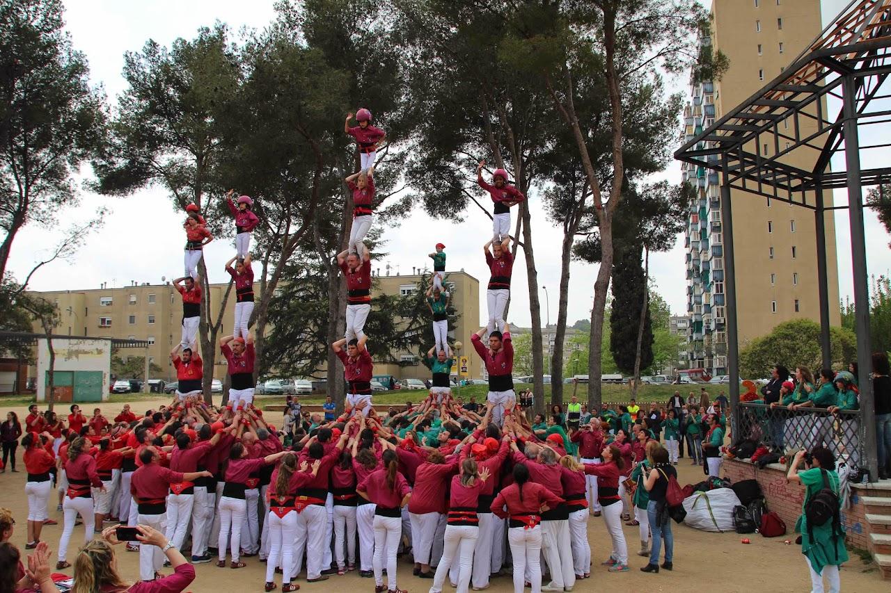 Actuació Badia del Vallès  26-04-15 - IMG_9952.jpg
