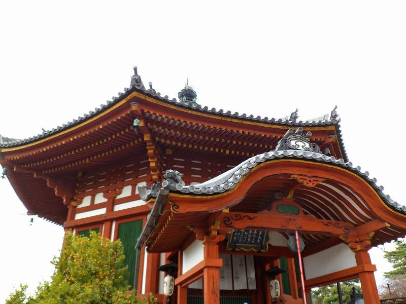 2014 Japan - Dag 8 - tom-SAM_0499-0004.JPG