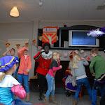 Sinterklaasfeest korfbal 29-11-2014 103.JPG