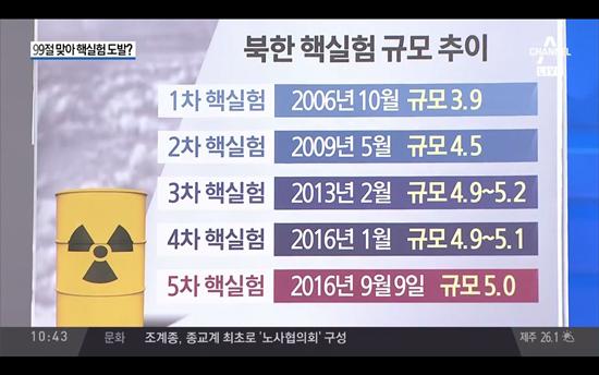 북한핵실험9.png