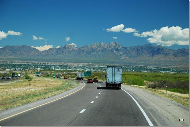 04-13-16 C Travel I10-70 to Alamogordo (19)