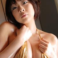 [DGC] 2008.01 - No.530 - Akane Sheena (シーナ茜) 048.jpg