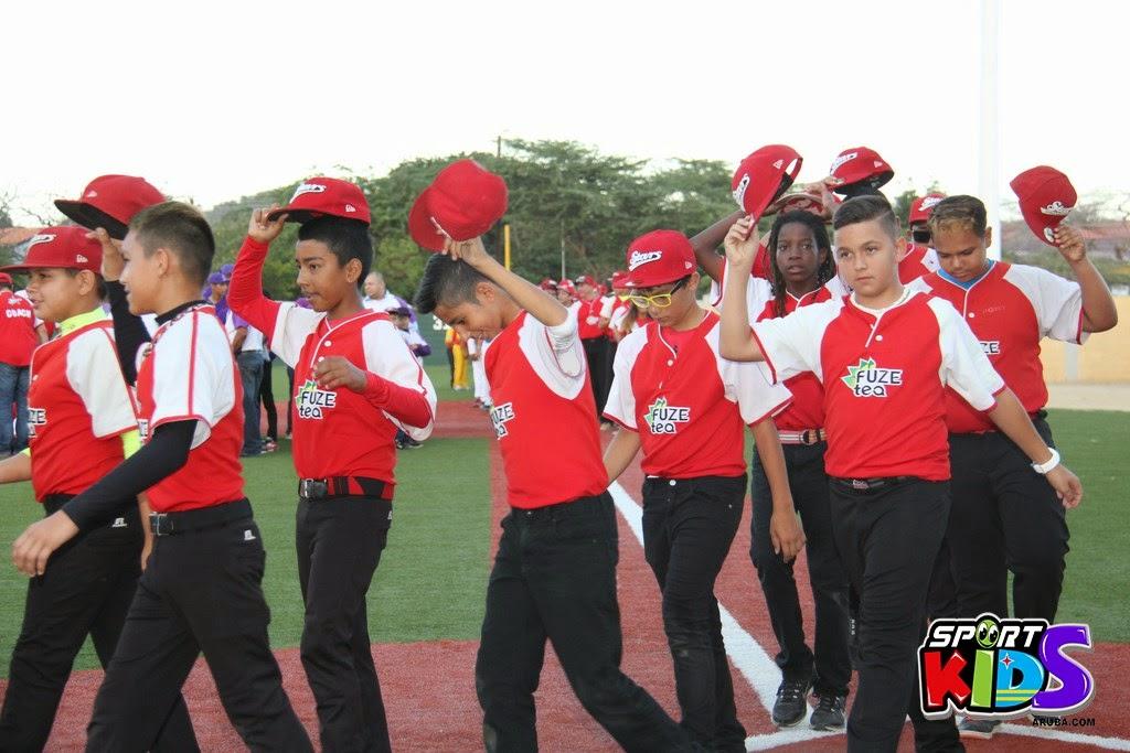 Apertura di wega nan di baseball little league - IMG_0975.JPG
