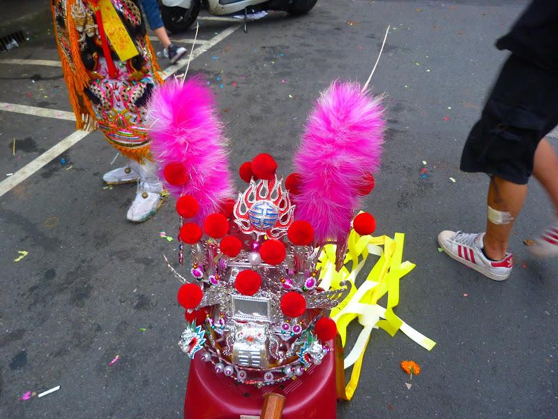 Ming Sheng Gong à Xizhi (New Taipei City) - P1340386.JPG