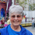 Susan Hamrick