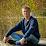 Ludwig Riml's profile photo