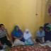 Divonis Mengidap Kanker, Pria Paruh Baya di Sukabumi Berakhir dengan Seutas Tali