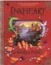 [PDF]  Inkheart-1 By Cornelia Funke