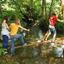 Vozlarija 890, Ilirska Bistrica 2007 - P0097276.JPG
