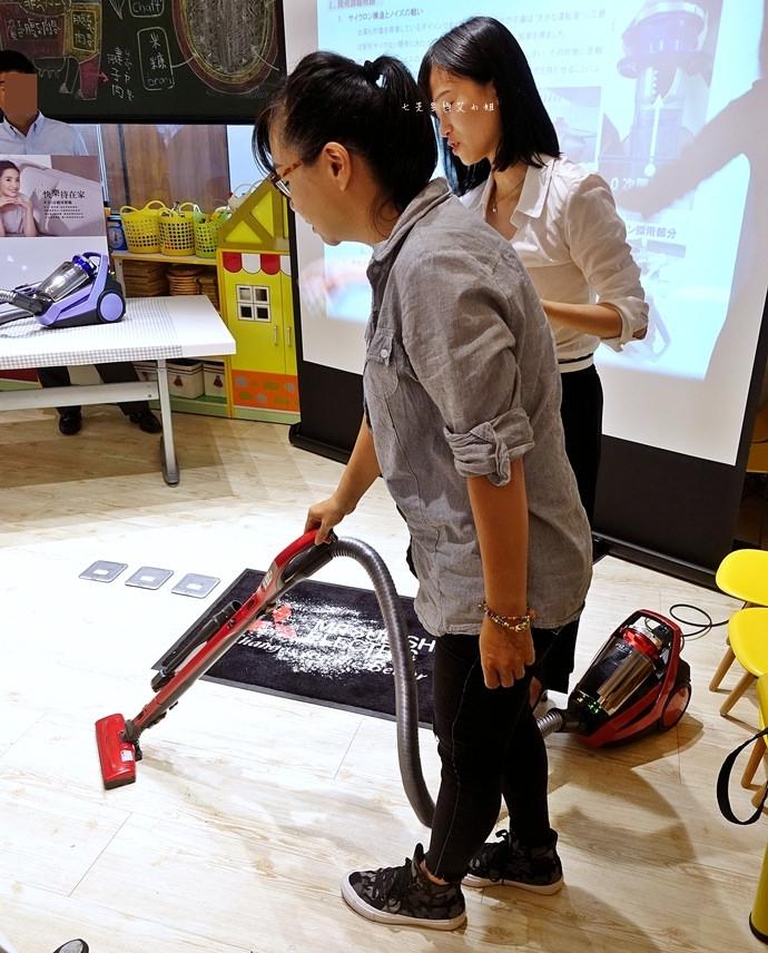 17 MITSUBISHI 三 菱蒸氣回收 IH 電子鍋