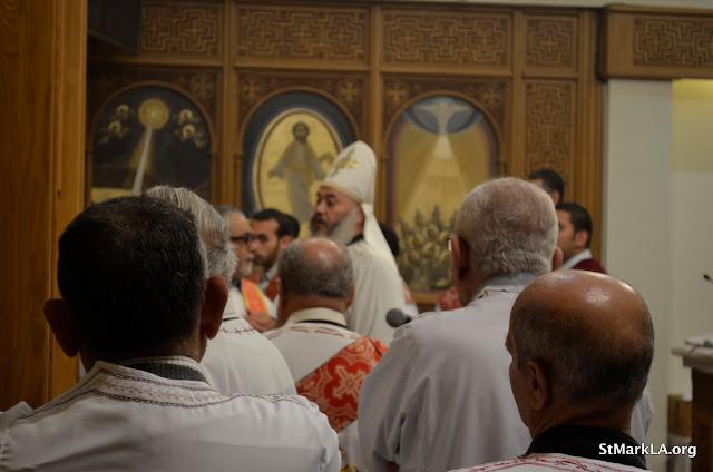 Ordination of Deacon Cyril Gorgy - _DSC0437.JPG
