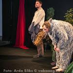 2013.11.21 Leea Klemola - Jessika Kutsikas / esietendus - Polygoni Amfiteater - AS20131121JKEE_090S.jpg
