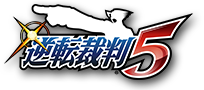 파일:external/www.capcom.co.jp/img_menu_logo.png