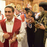 H.H Pope Tawadros II Visit (2nd Album) - DSC_0704%2B%25283%2529.JPG