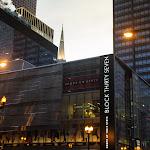 Chicago-4155.jpg