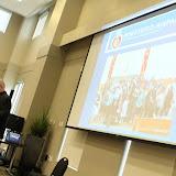 Reunión de la Pastoral Hispana en la Arquidiócesis de Vancouver - IMG_3782.JPG