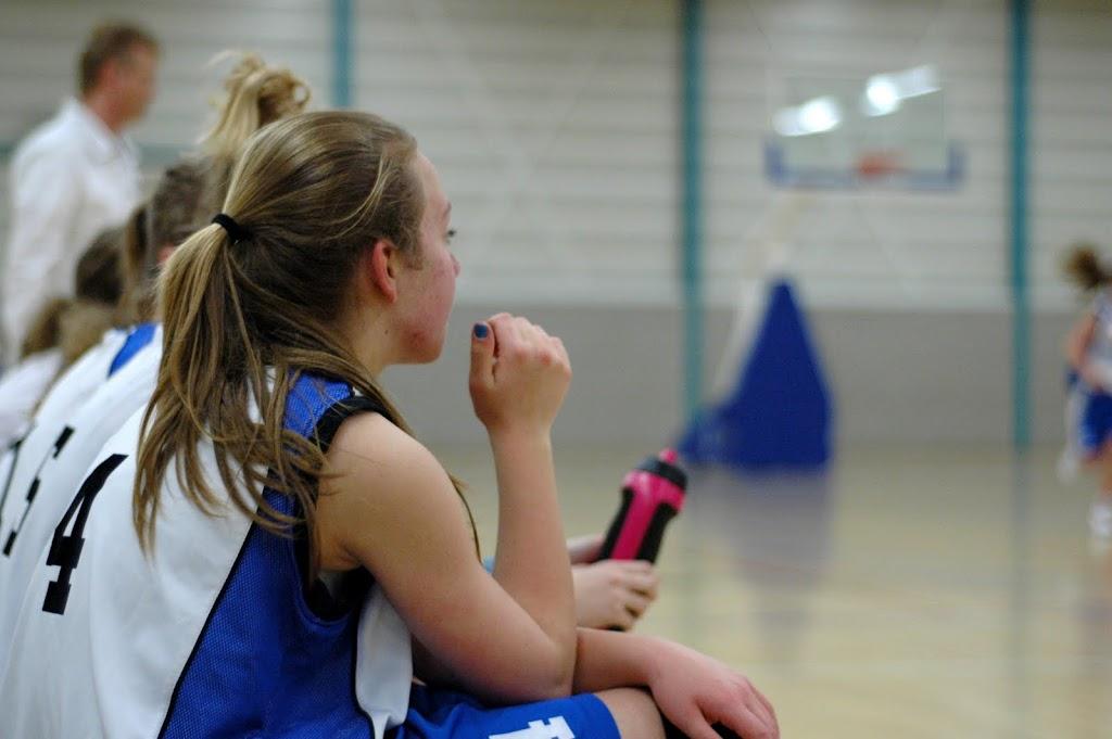 Kampioenswedstrijd Meisjes U 1416 - DSC_0687.JPG
