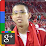 Martial Tam's profile photo